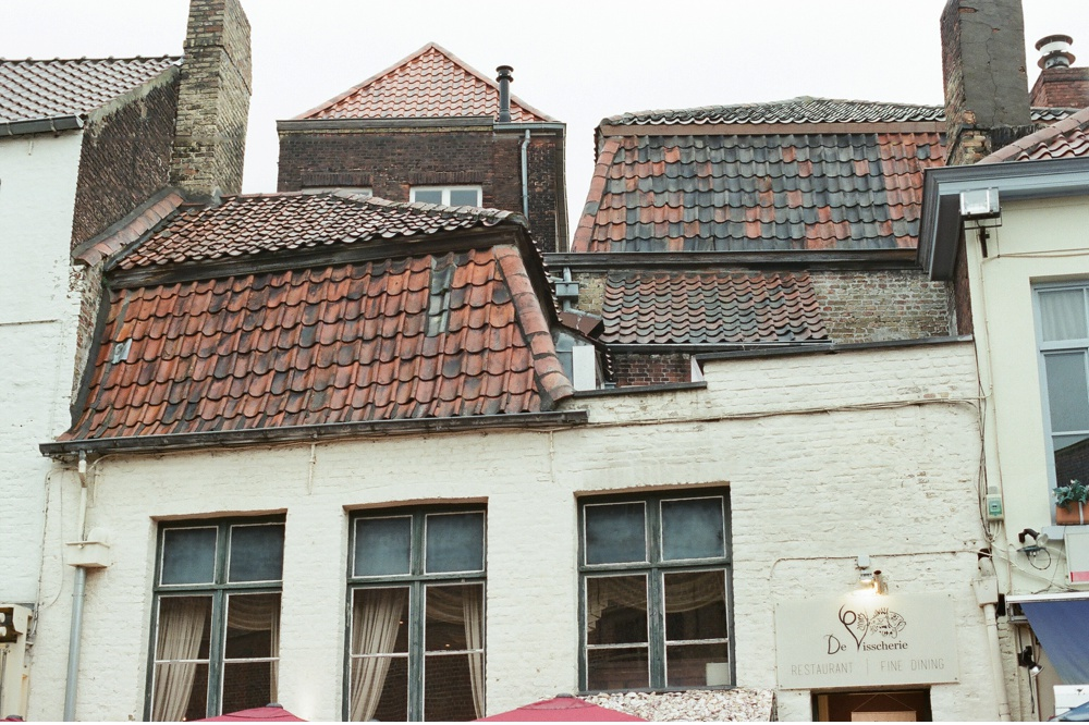Brugge_Belgium_WeddingPhotographer©MadalinaSheldon_0031.jpg