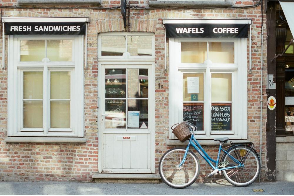 Brugge_Belgium_WeddingPhotographer©MadalinaSheldon_0036.jpg