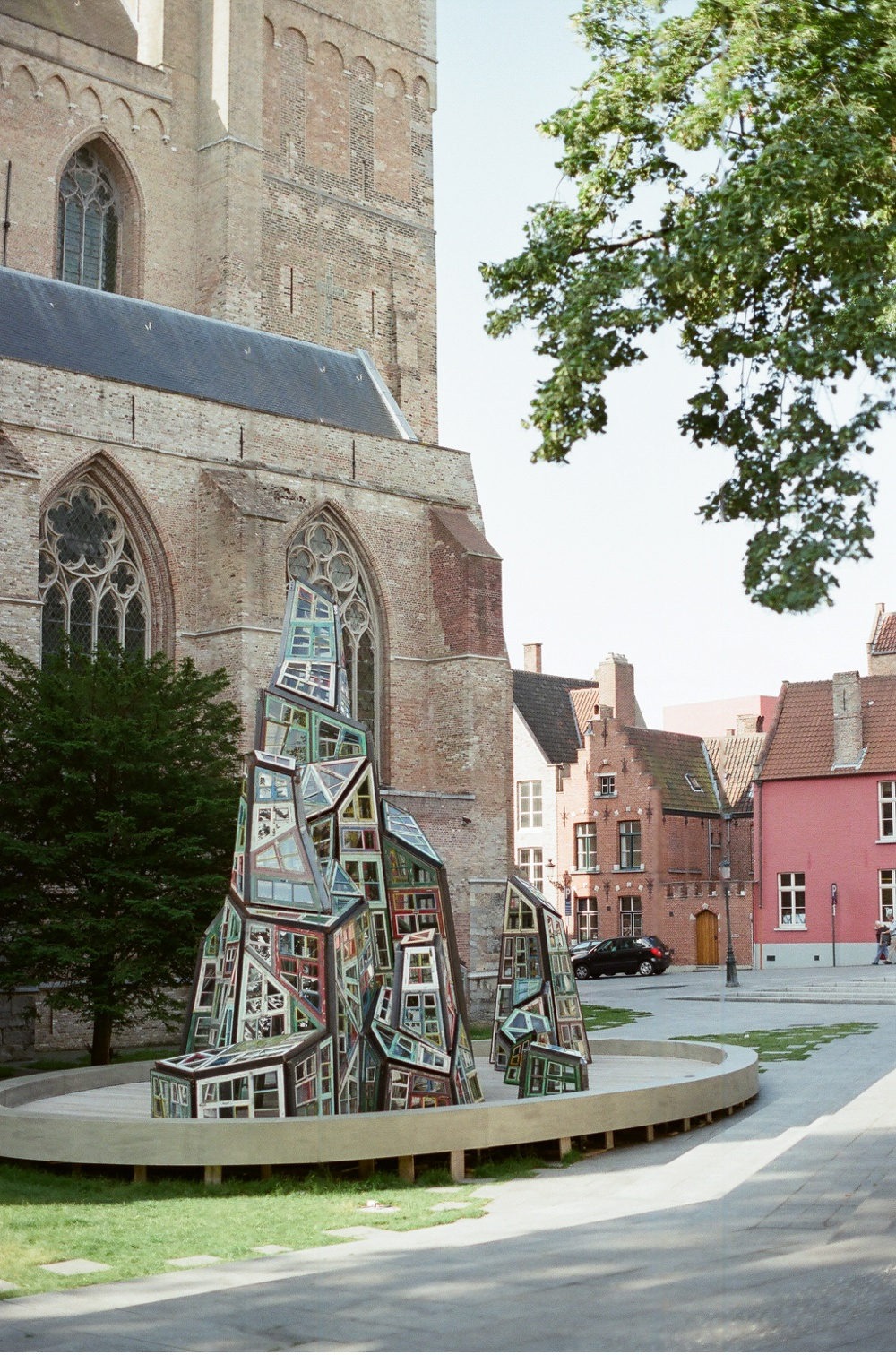 Brugge_Belgium_WeddingPhotographer©MadalinaSheldon_0035.jpg