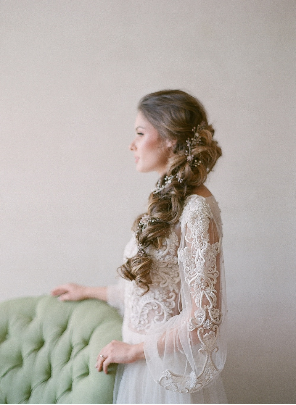 FineArtWeddingEurope_Bridal Sytling©MadalinaSheldon_0018.jpg