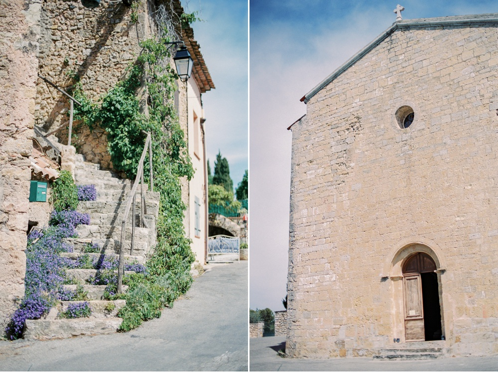 Provence_France_WeddingPhotographer©MadalinaSheldon_0003.jpg