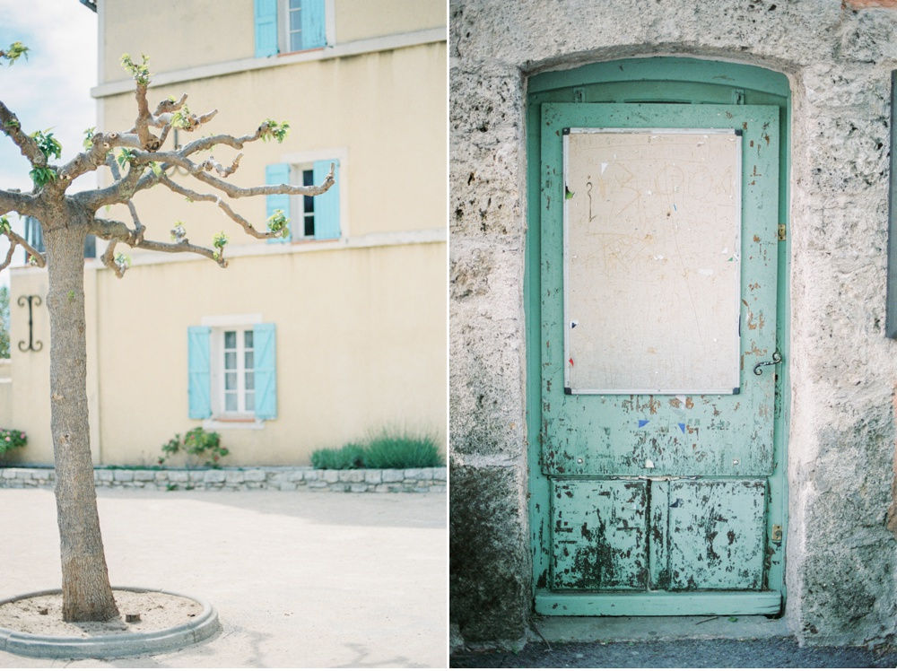 Provence_France_WeddingPhotographer©MadalinaSheldon_0004.jpg