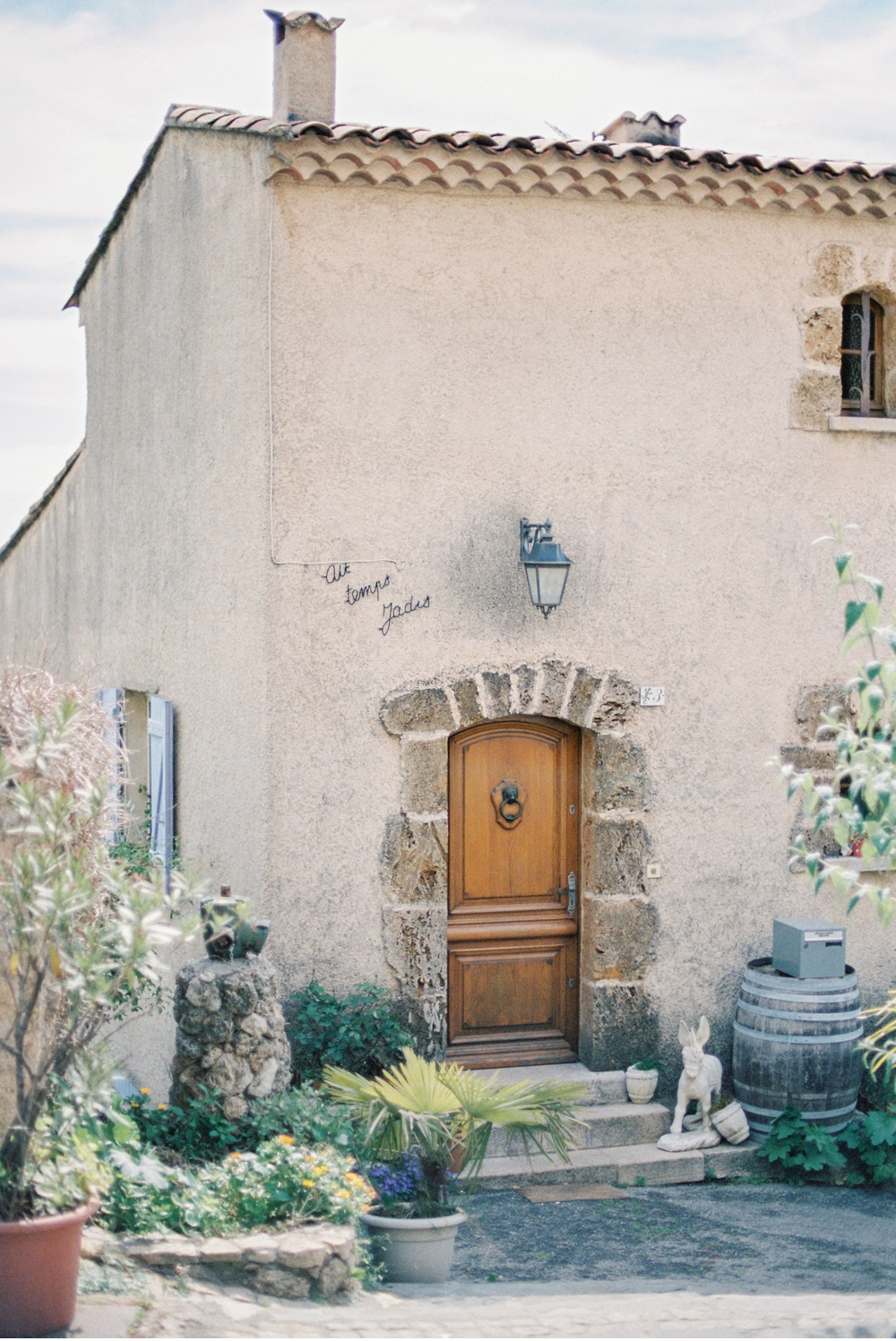 Provence_France_WeddingPhotographer©MadalinaSheldon_0005.jpg