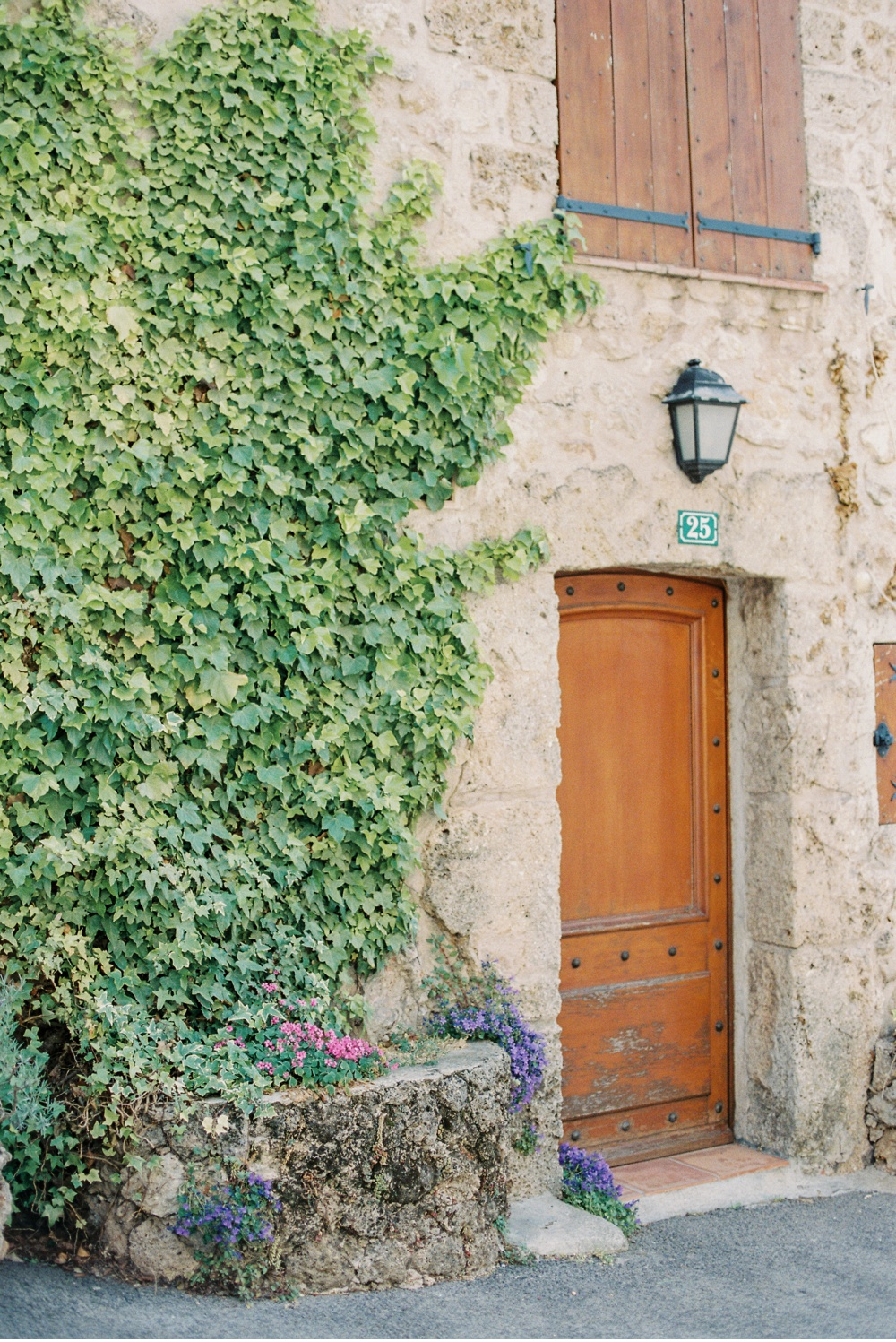 Provence_France_WeddingPhotographer©MadalinaSheldon_0008.jpg