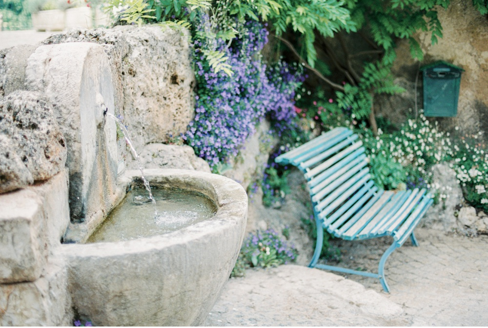Provence_France_WeddingPhotographer©MadalinaSheldon_0010.jpg