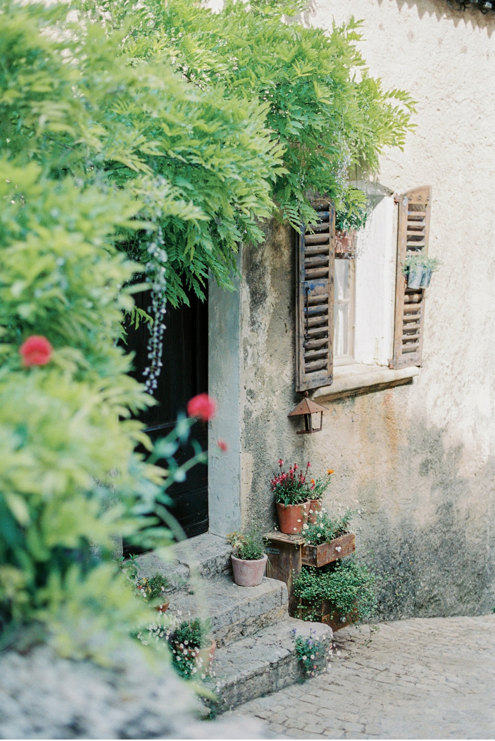 Provence_France_WeddingPhotographer©MadalinaSheldon_0009.jpg
