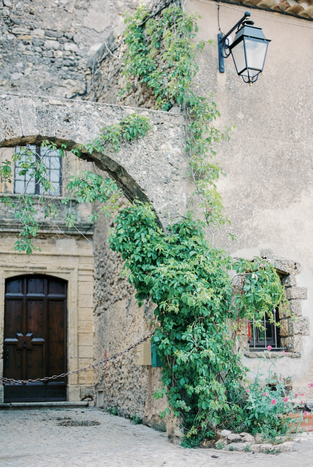 Provence_France_WeddingPhotographer©MadalinaSheldon_0011.jpg