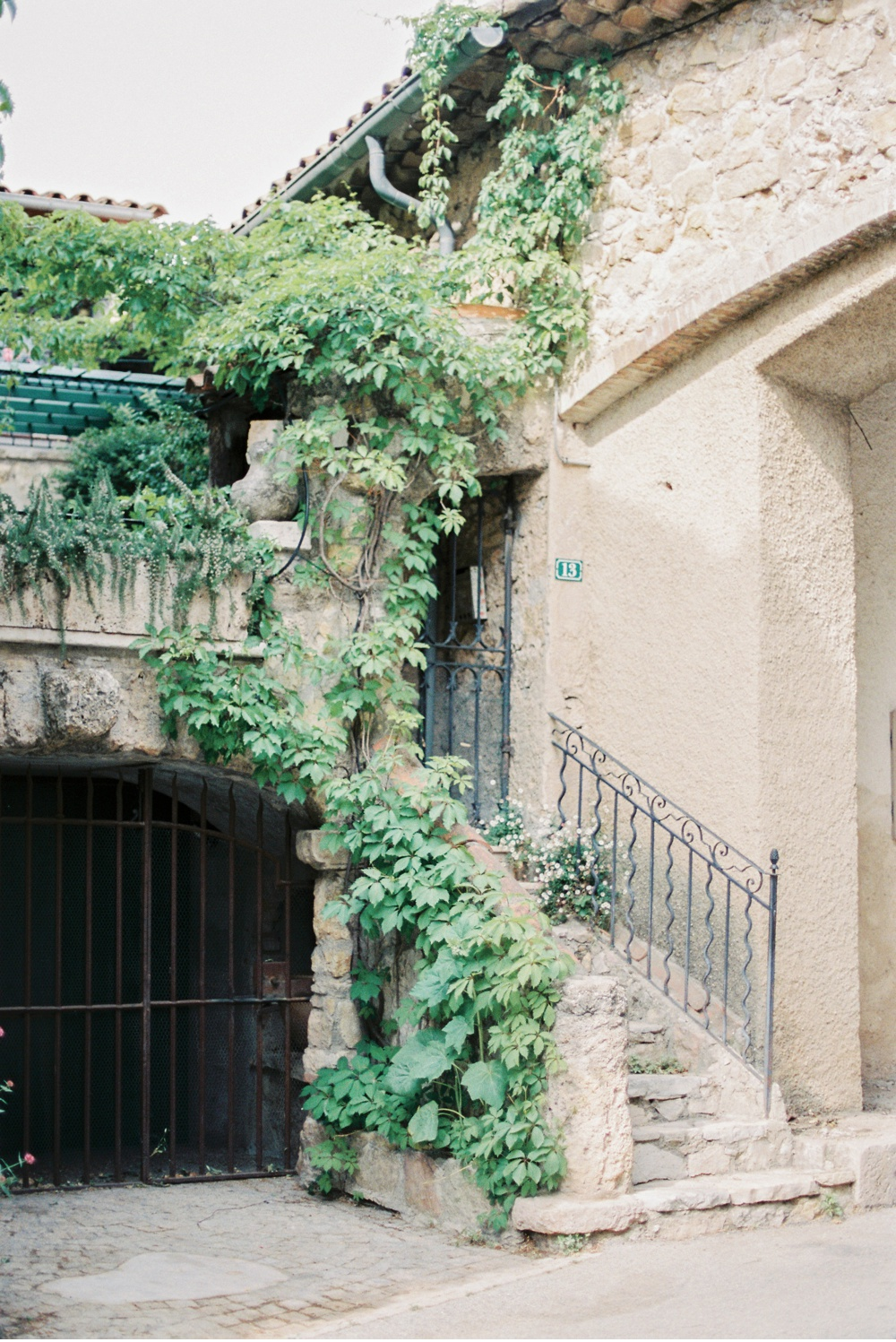 Provence_France_WeddingPhotographer©MadalinaSheldon_0014.jpg