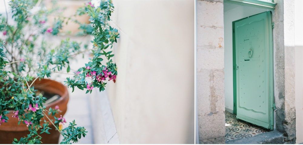 Provence_France_WeddingPhotographer©MadalinaSheldon_0029.jpg