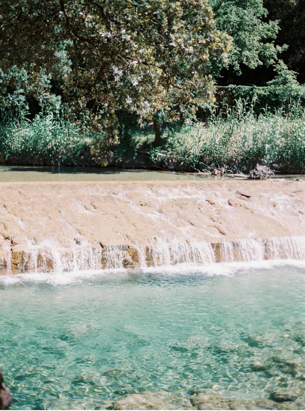 Provence_France_WeddingPhotographer©MadalinaSheldon_0031.jpg