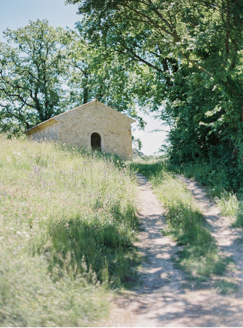 Provence_France_WeddingPhotographer©MadalinaSheldon_0032.jpg