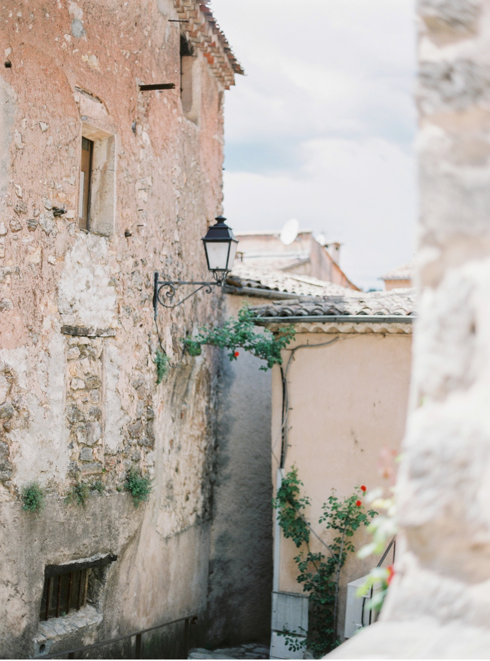 Provence_France_WeddingPhotographer©MadalinaSheldon_0035.jpg