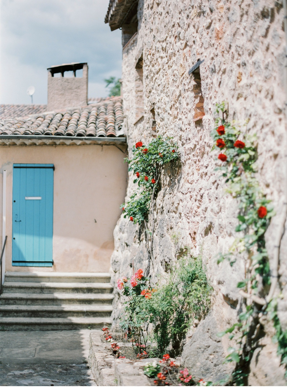 Provence_France_WeddingPhotographer©MadalinaSheldon_0034.jpg
