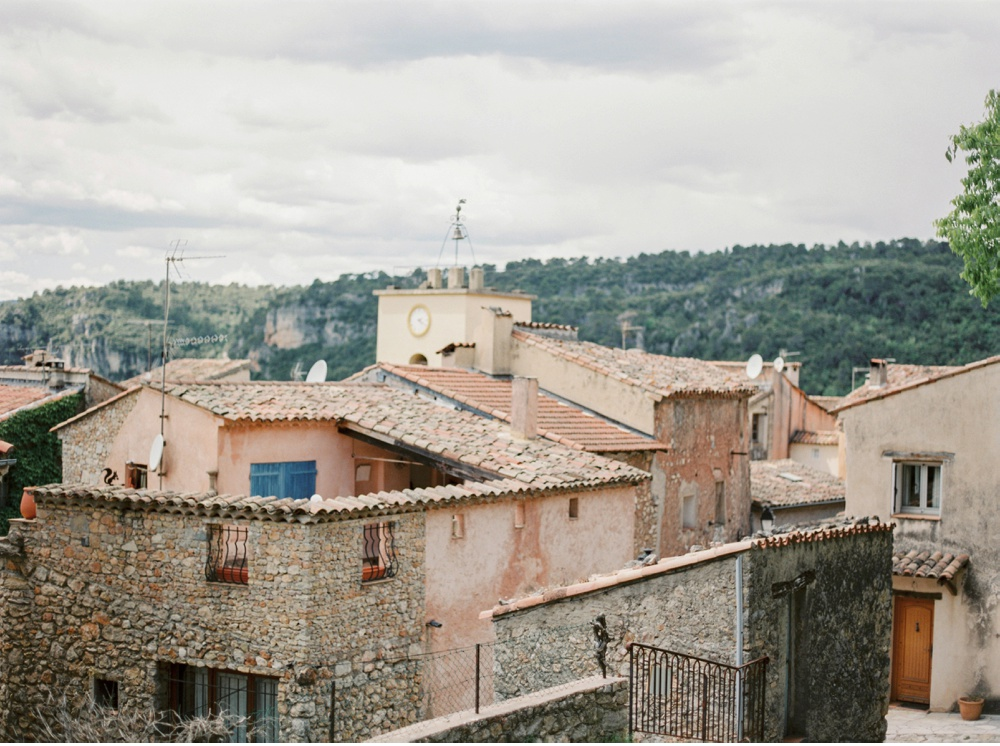 Provence_France_WeddingPhotographer©MadalinaSheldon_0036.jpg