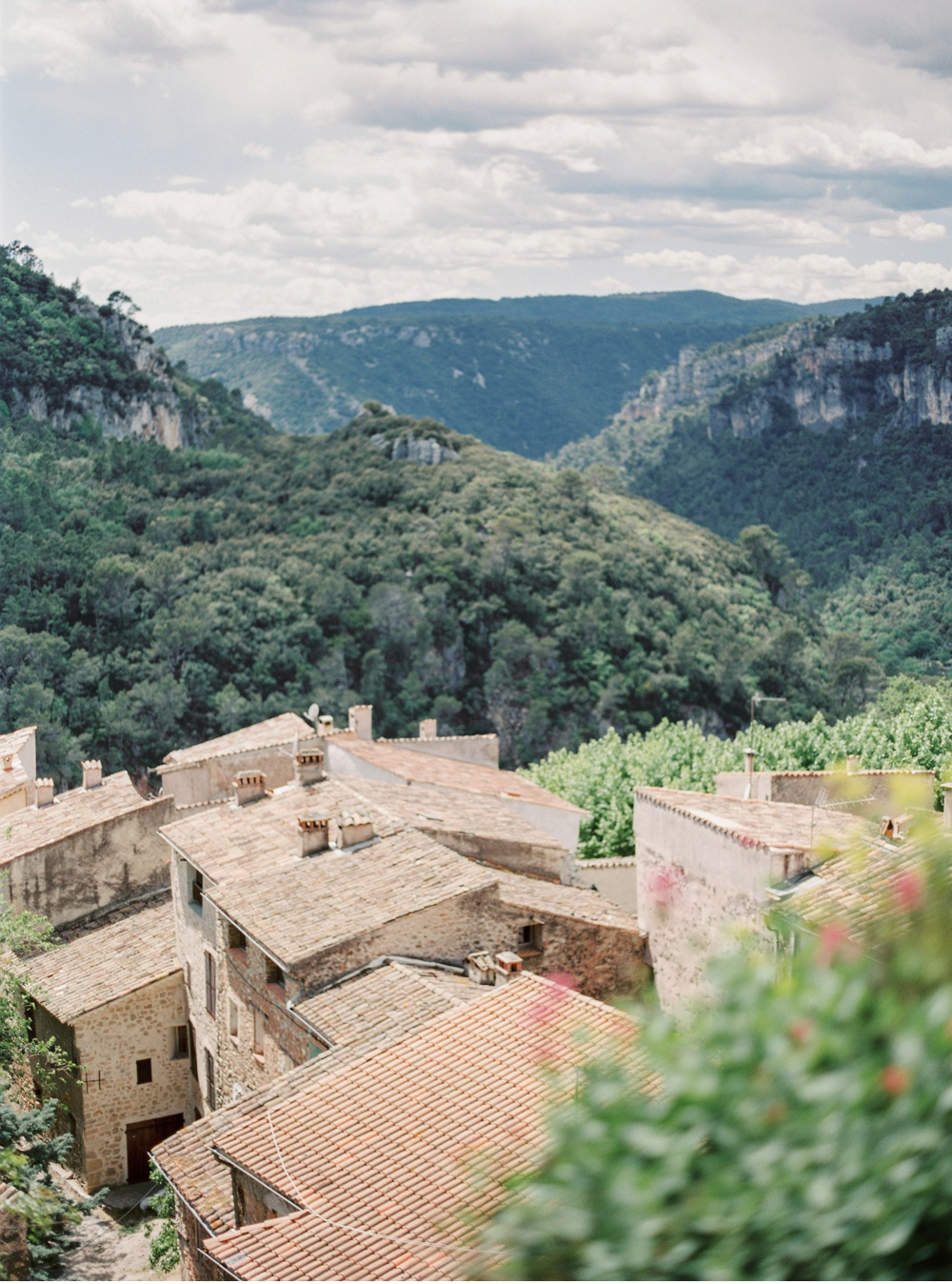 Provence_France_WeddingPhotographer©MadalinaSheldon_0037.jpg