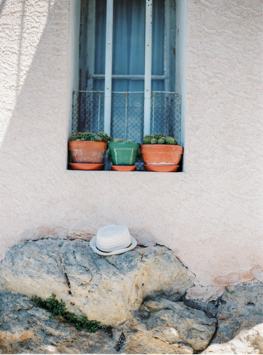 Provence_France_WeddingPhotographer©MadalinaSheldon_0039.jpg