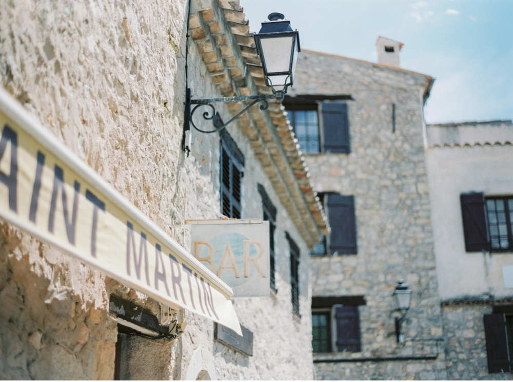 Provence_France_WeddingPhotographer©MadalinaSheldon_0041.jpg