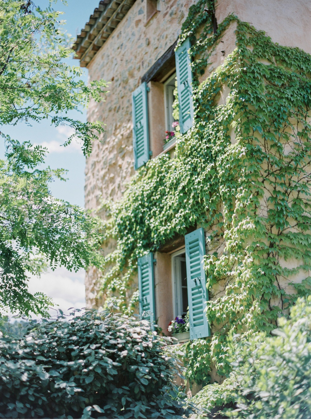 Provence_France_WeddingPhotographer©MadalinaSheldon_0043.jpg