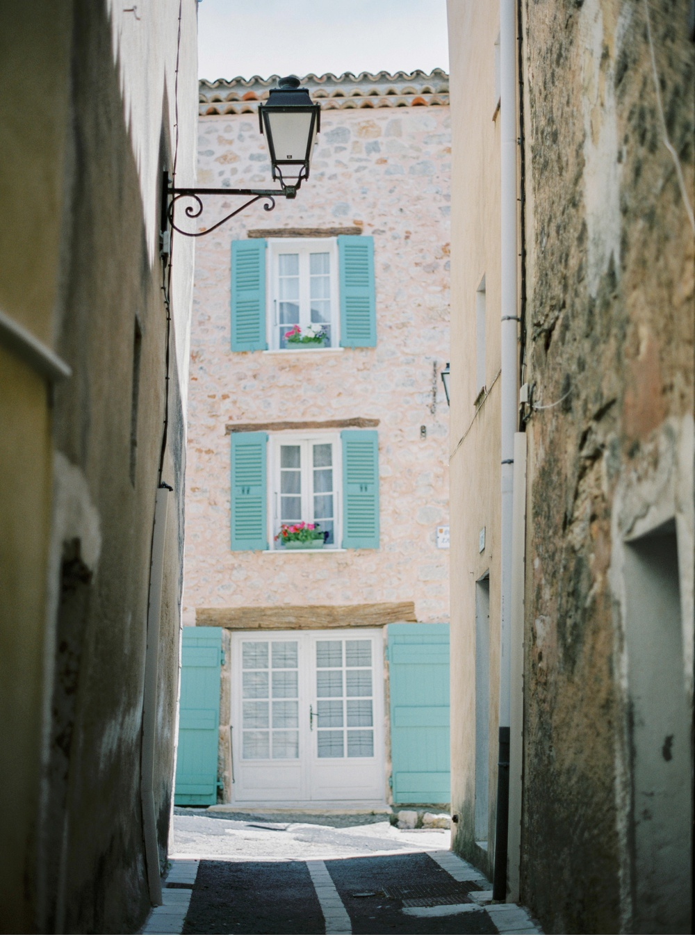 Provence_France_WeddingPhotographer©MadalinaSheldon_0042.jpg