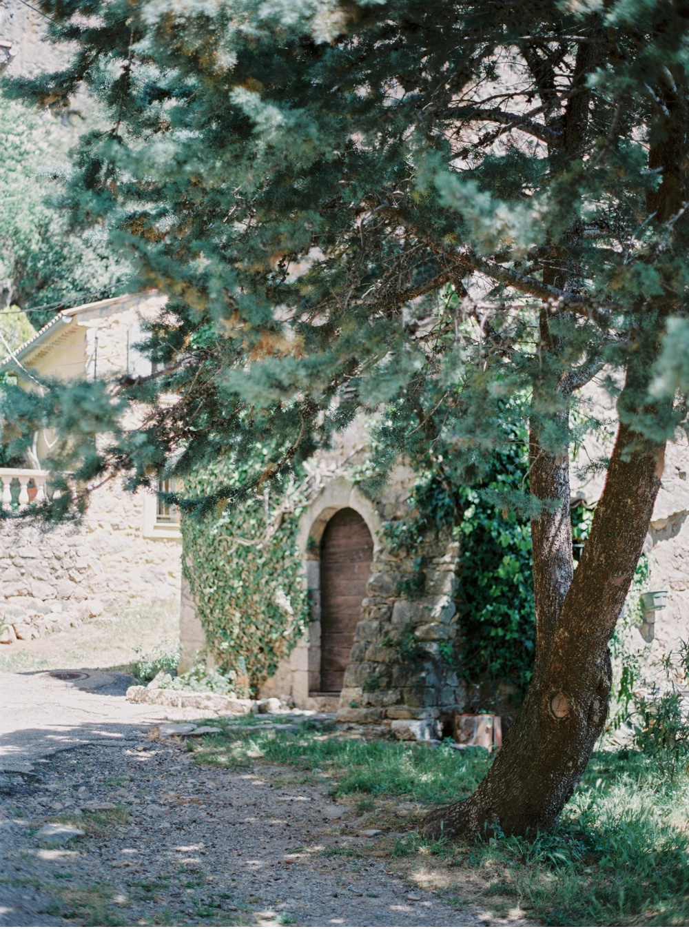 Provence_France_WeddingPhotographer©MadalinaSheldon_0044.jpg