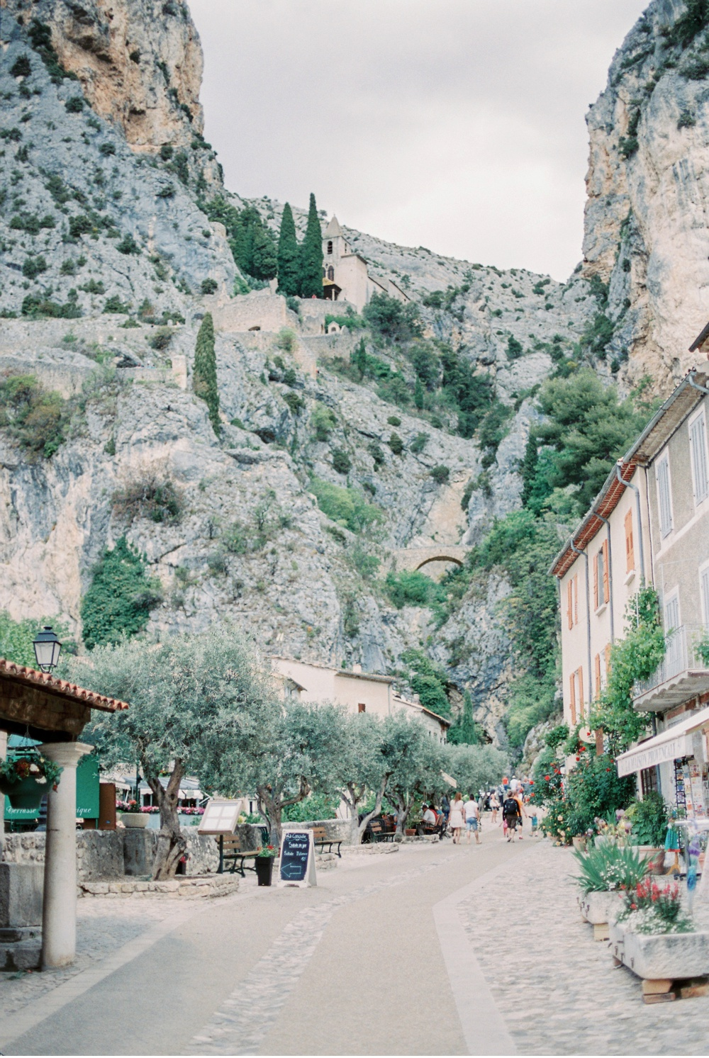 Provence_France_WeddingPhotographer©MadalinaSheldon_0051.jpg