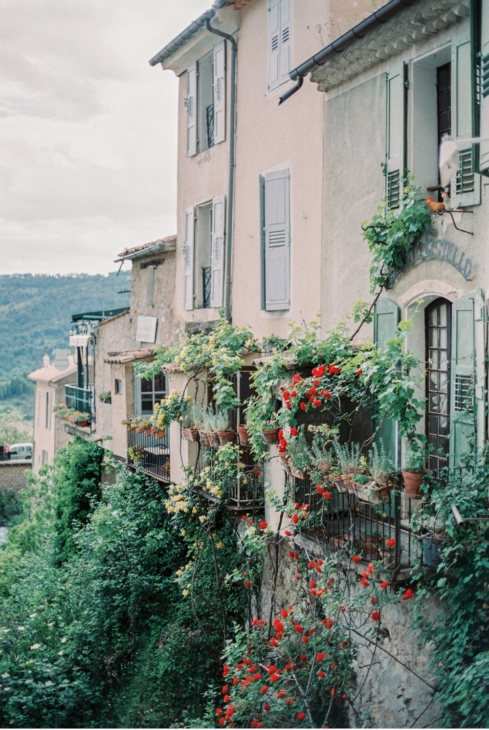 Provence_France_WeddingPhotographer©MadalinaSheldon_0055.jpg