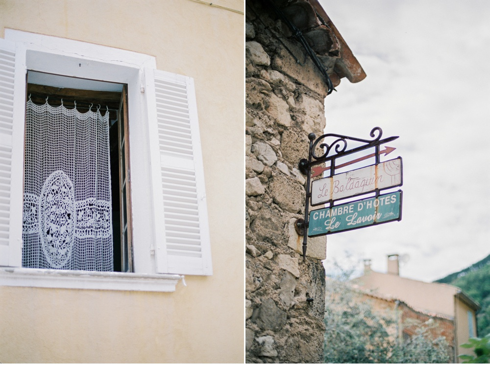 Provence_France_WeddingPhotographer©MadalinaSheldon_0059.jpg
