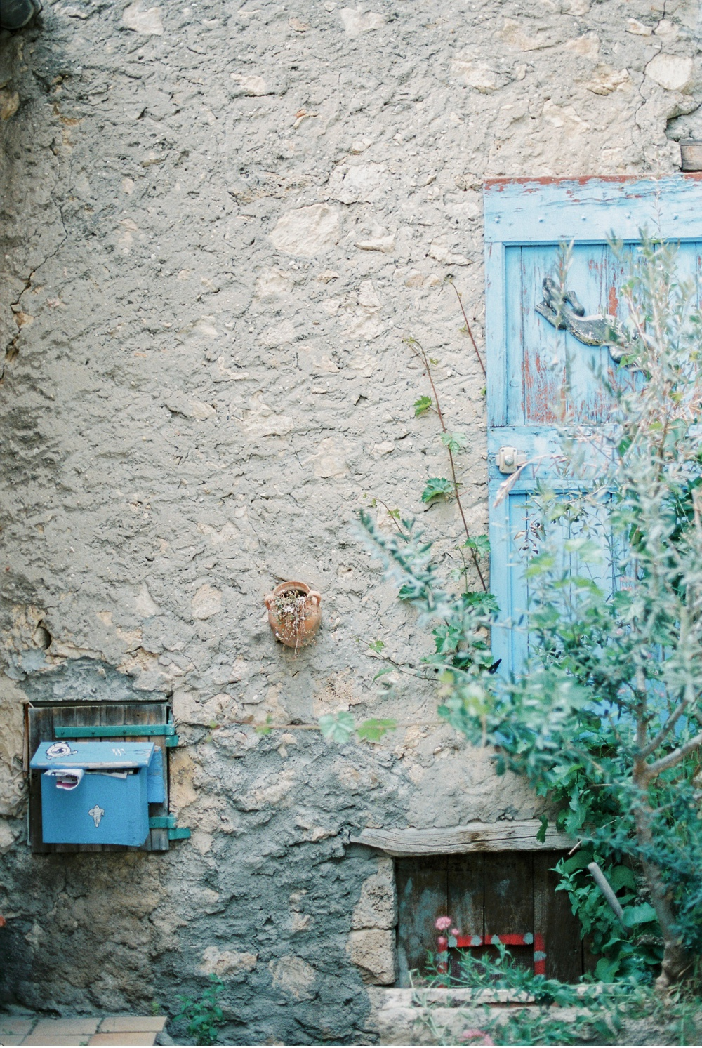 Provence_France_WeddingPhotographer©MadalinaSheldon_0057.jpg