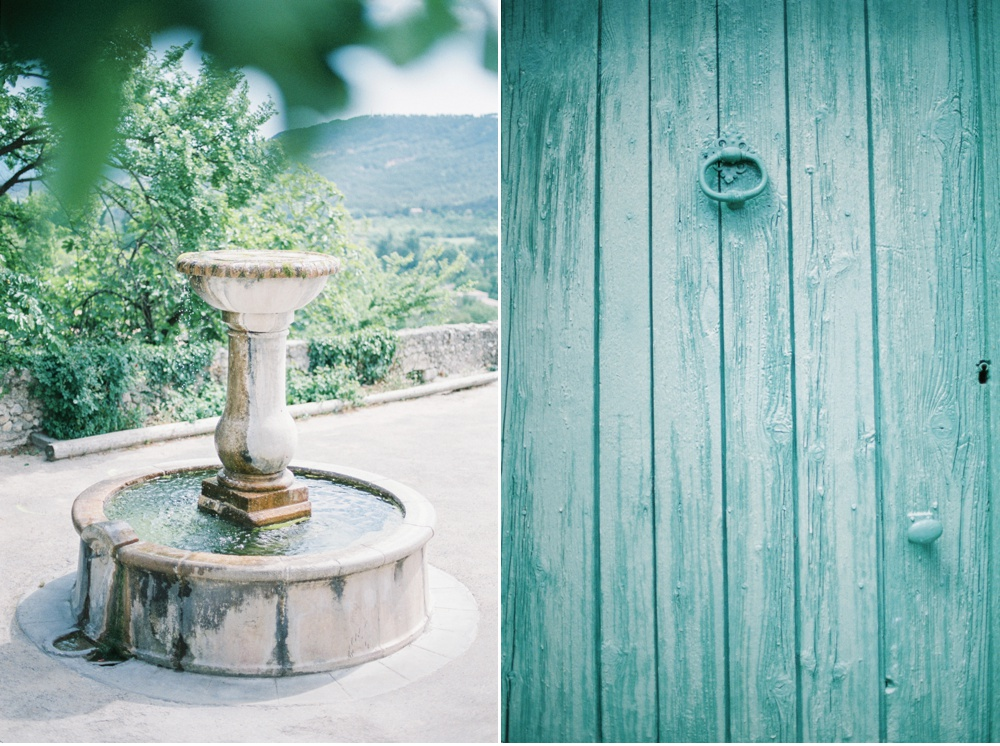 Provence_France_WeddingPhotographer©MadalinaSheldon_0060.jpg