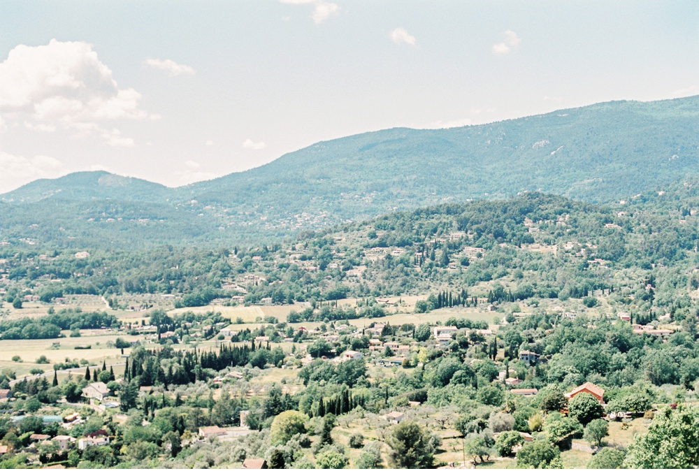 Provence_France_WeddingPhotographer©MadalinaSheldon_0064.jpg