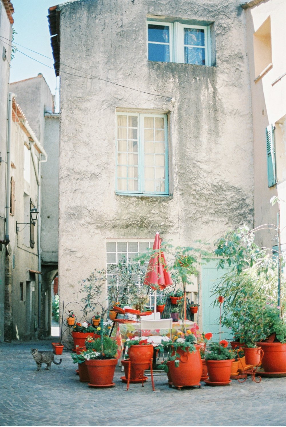 Provence_France_WeddingPhotographer©MadalinaSheldon_0063.jpg