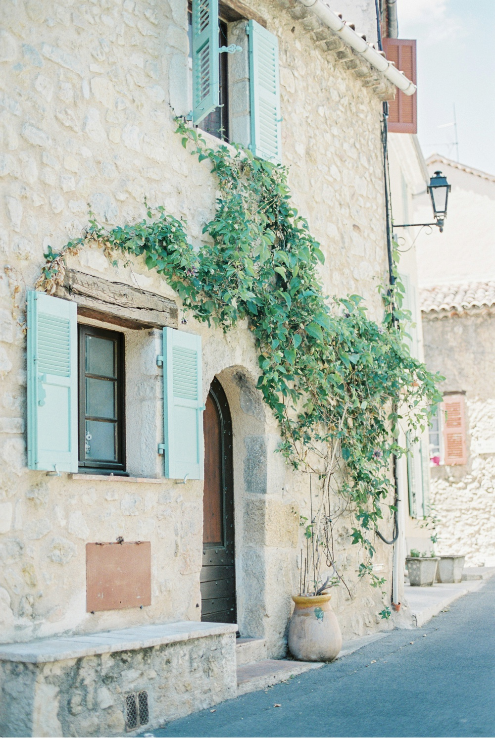 Provence_France_WeddingPhotographer©MadalinaSheldon_0065.jpg