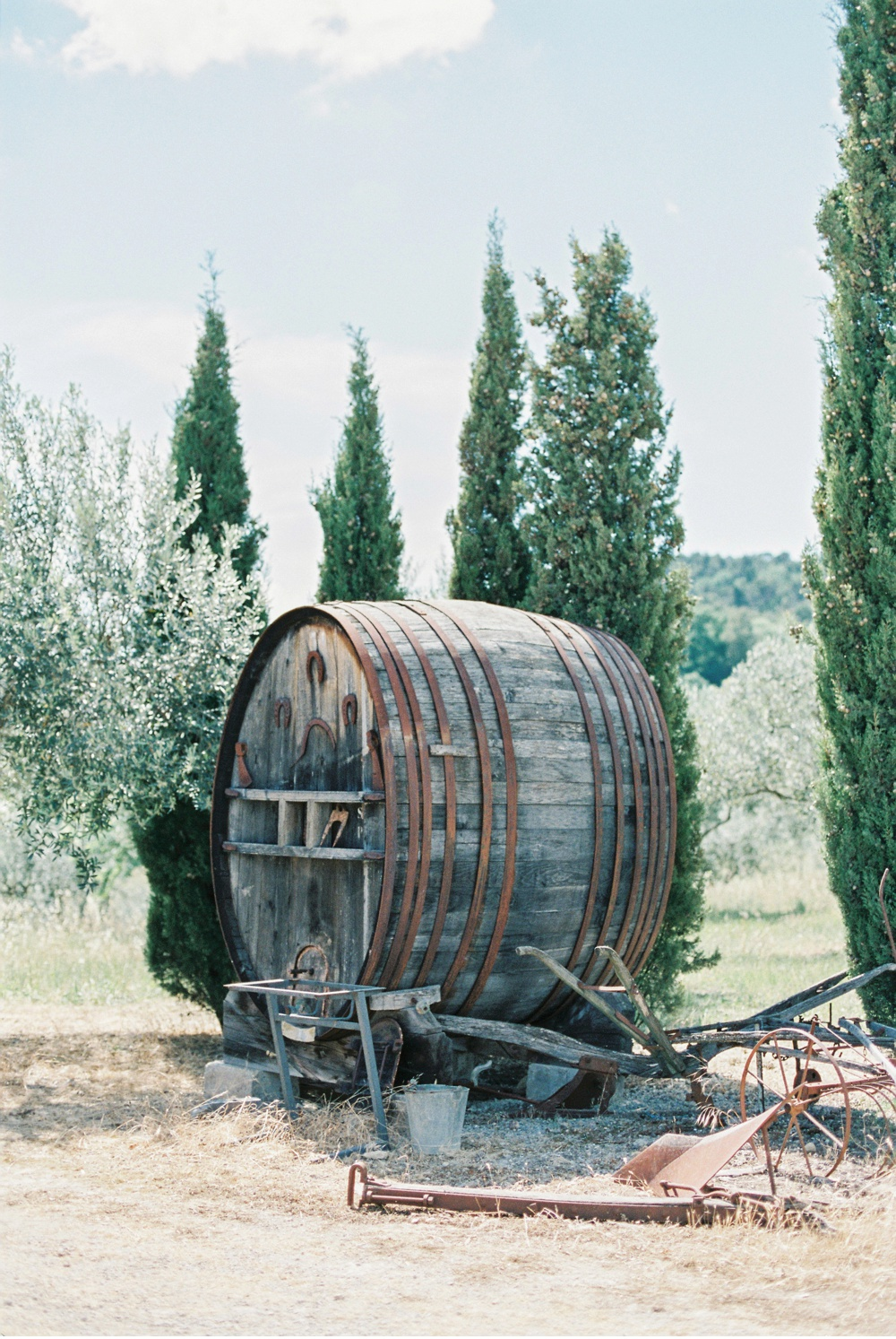 Provence_France_WeddingPhotographer©MadalinaSheldon_0070.jpg