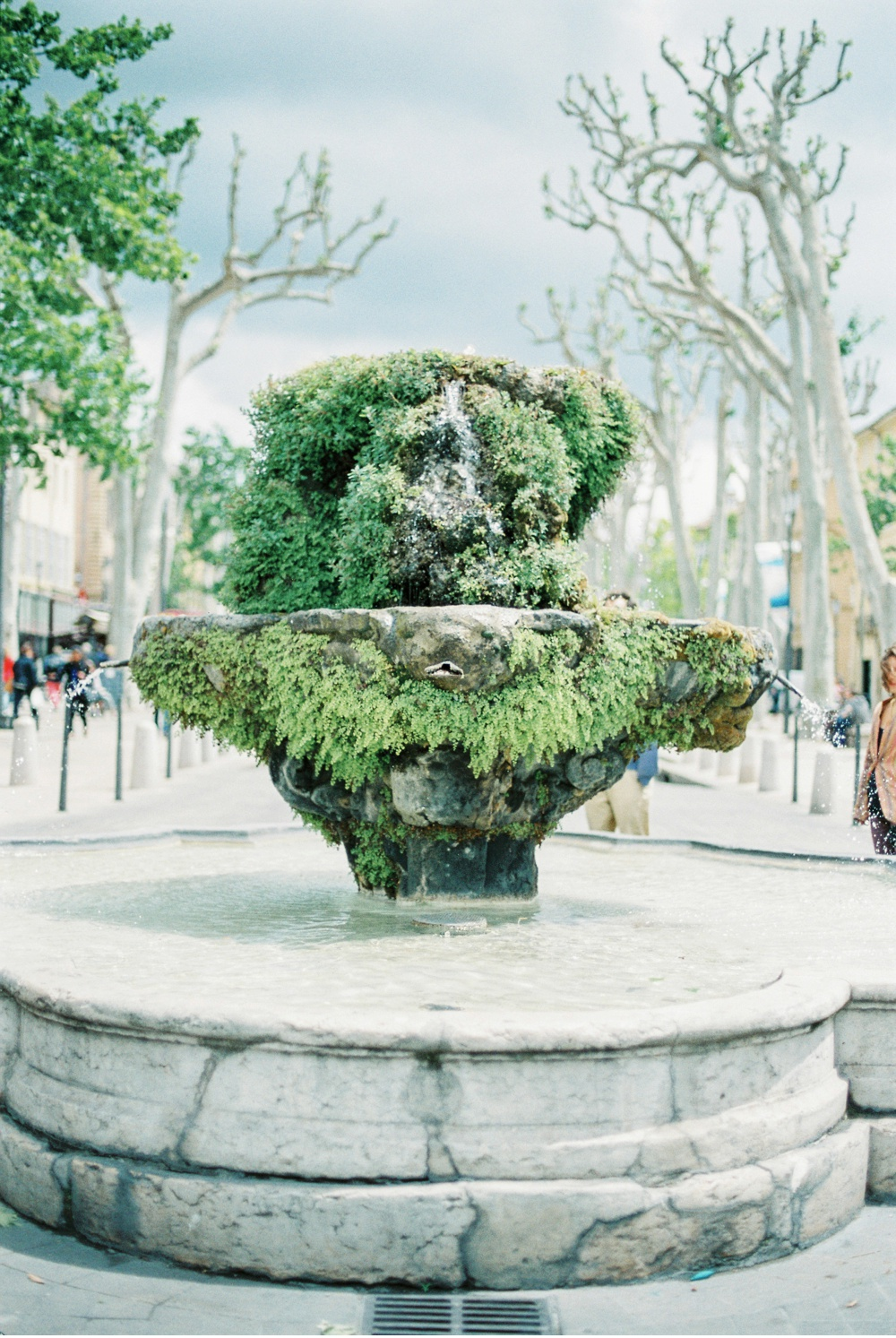 Provence_France_WeddingPhotographer©MadalinaSheldon_0071.jpg