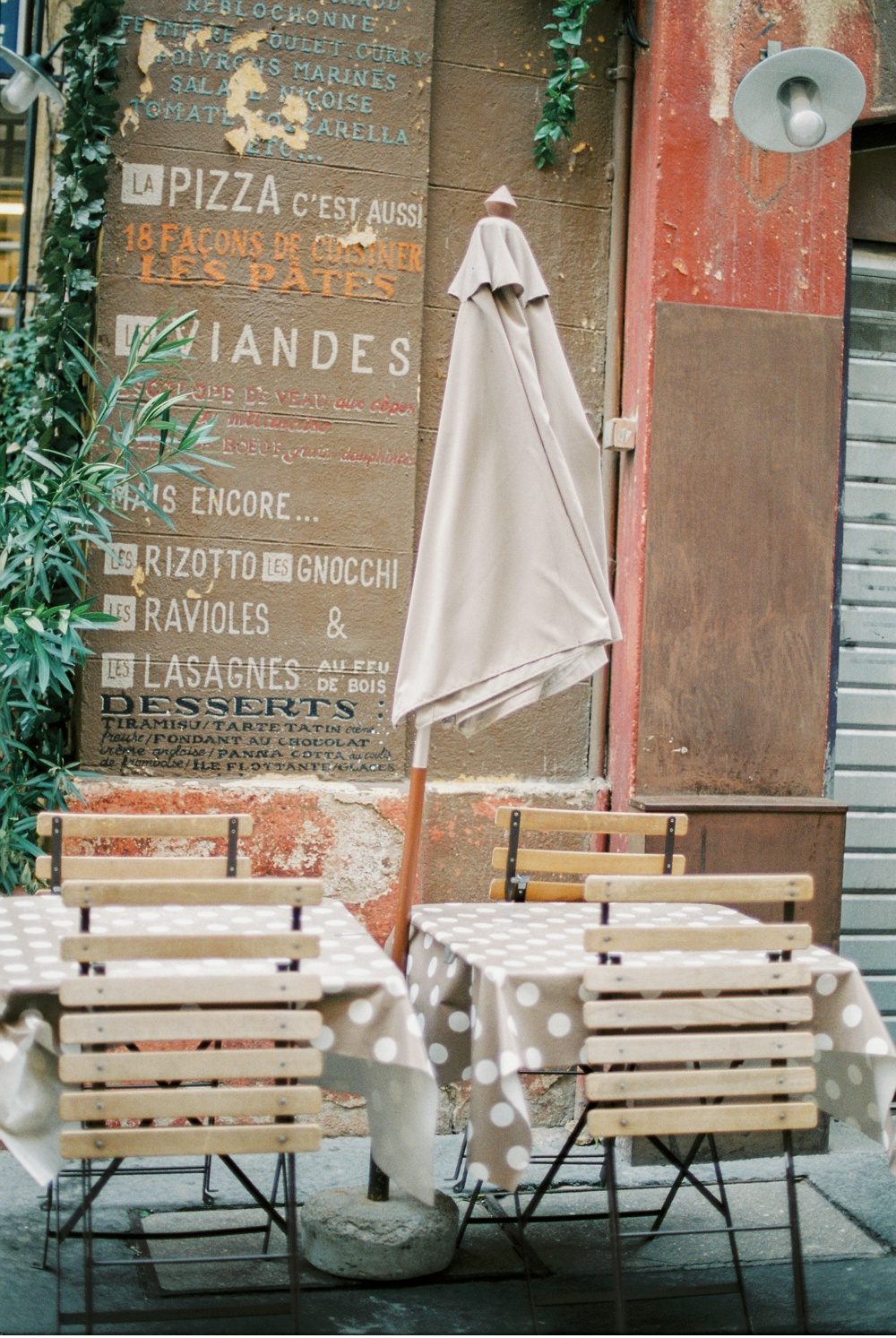 Provence_France_WeddingPhotographer©MadalinaSheldon_0074.jpg