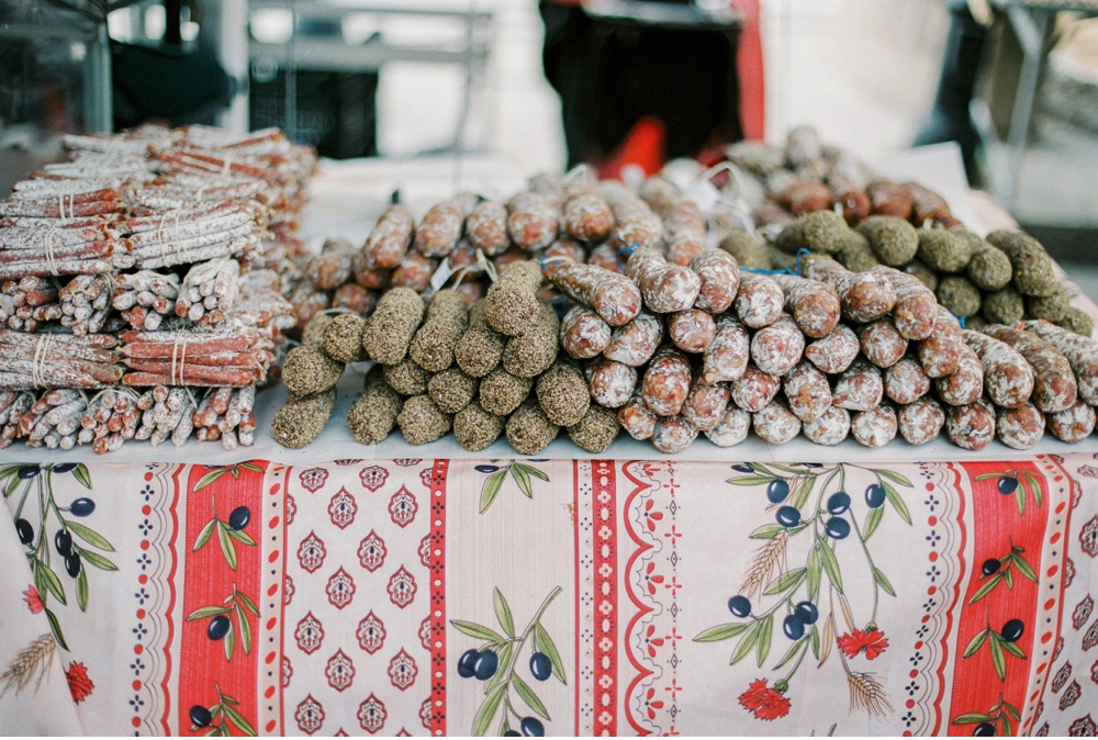 Provence_France_WeddingPhotographer©MadalinaSheldon_0076.jpg