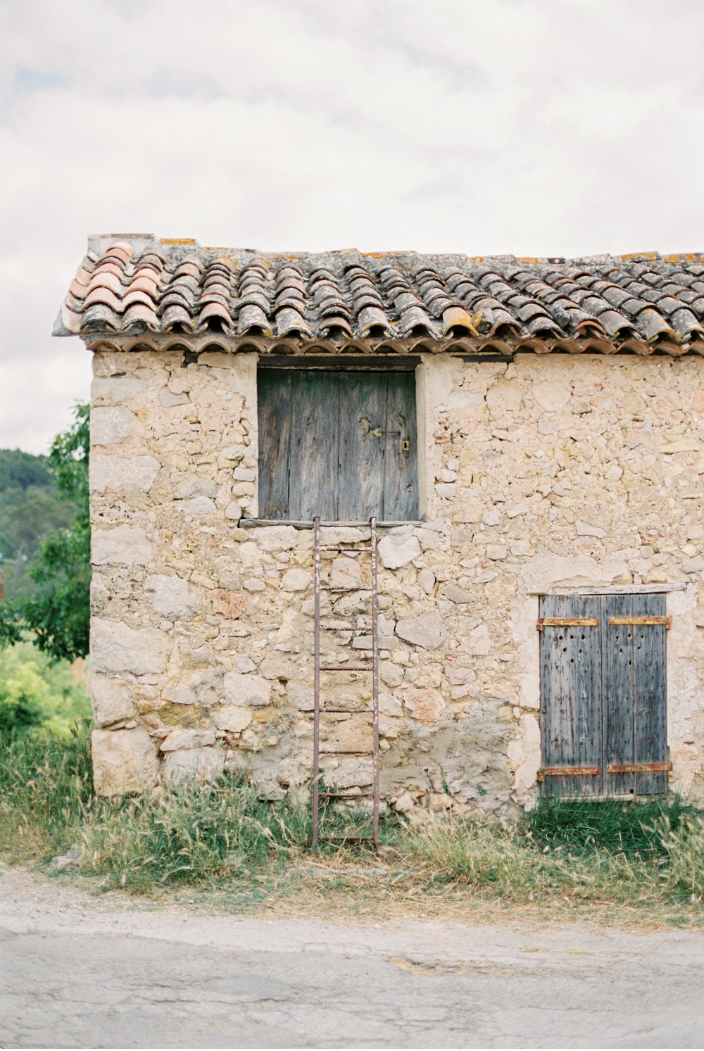 Provence_France_WeddingPhotographer©MadalinaSheldon_0081.jpg