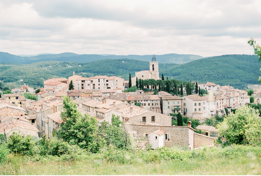 Provence_France_WeddingPhotographer©MadalinaSheldon_0082.jpg