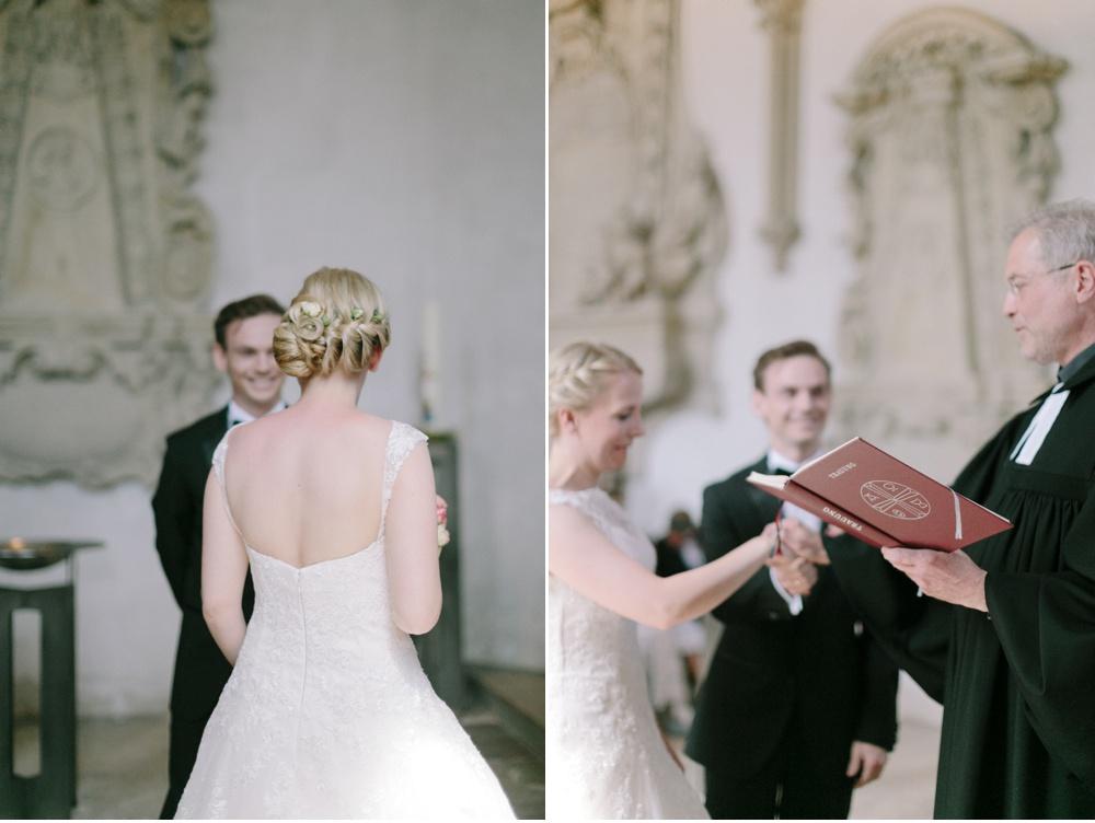 Classy_Norwegian_Wedding_WeddingPhotographer©MadalinaSheldon_0004.jpg