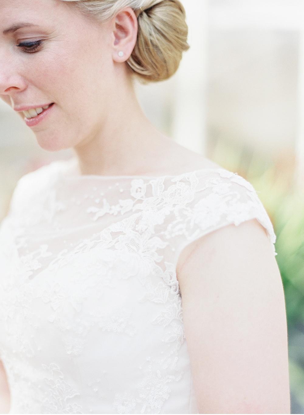 Classy_Norwegian_Wedding_WeddingPhotographer©MadalinaSheldon_0007.jpg
