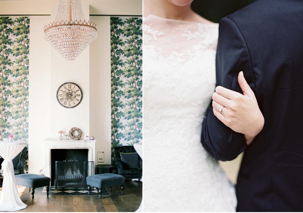 Classy_Norwegian_Wedding_WeddingPhotographer©MadalinaSheldon_0008.jpg