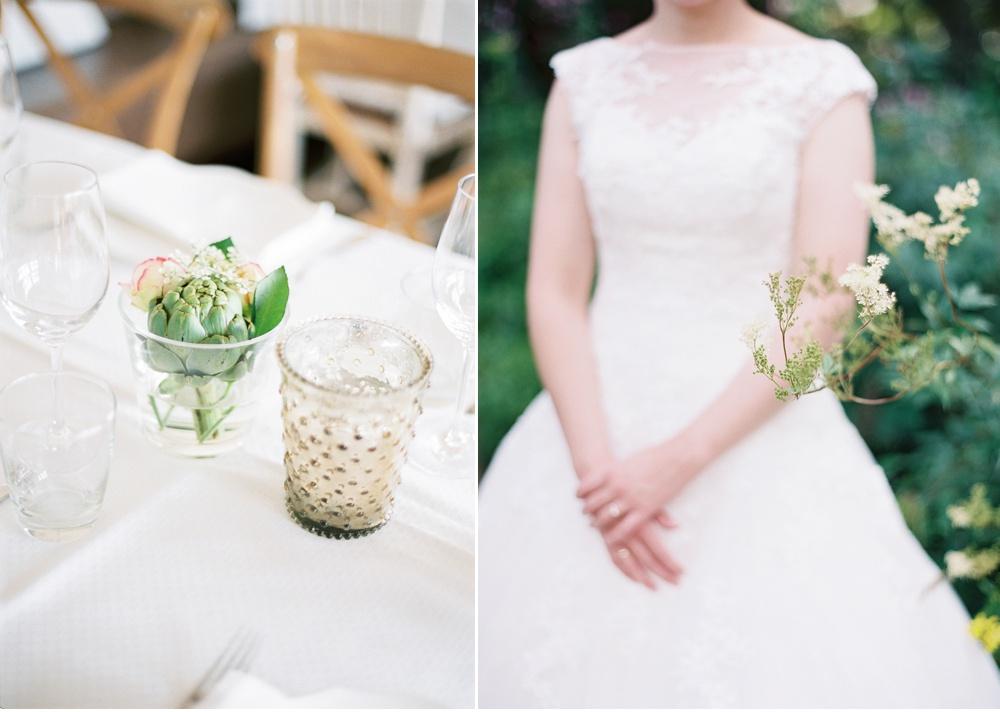 Classy_Norwegian_Wedding_WeddingPhotographer©MadalinaSheldon_0014.jpg