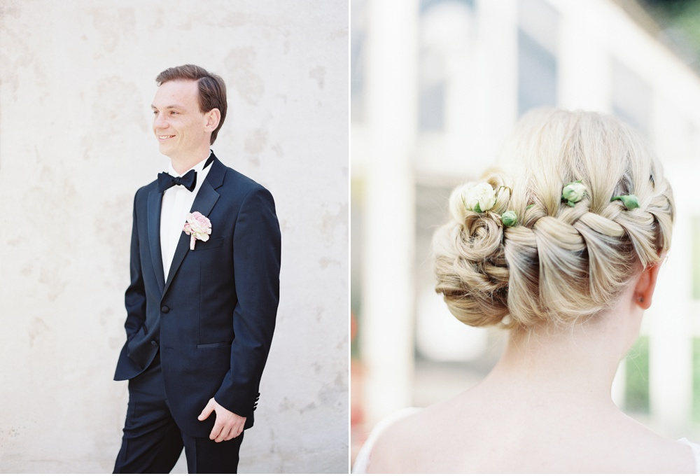 Classy_Norwegian_Wedding_WeddingPhotographer©MadalinaSheldon_0016.jpg