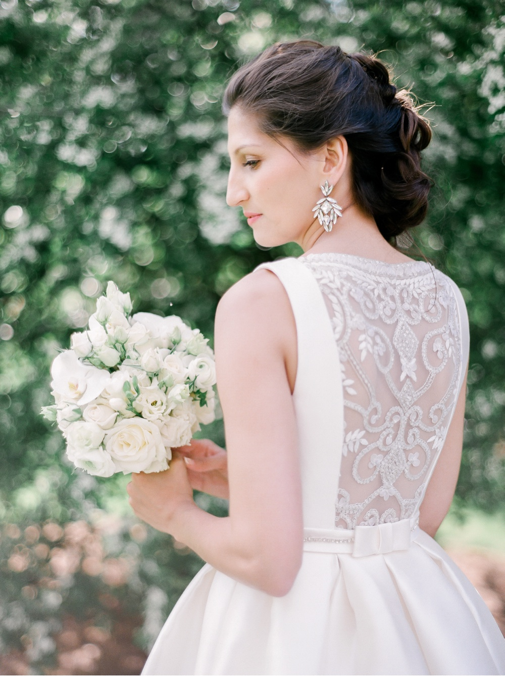 Destination_Paris_Wedding_Photographer©MadalinaSheldon_0047.jpg
