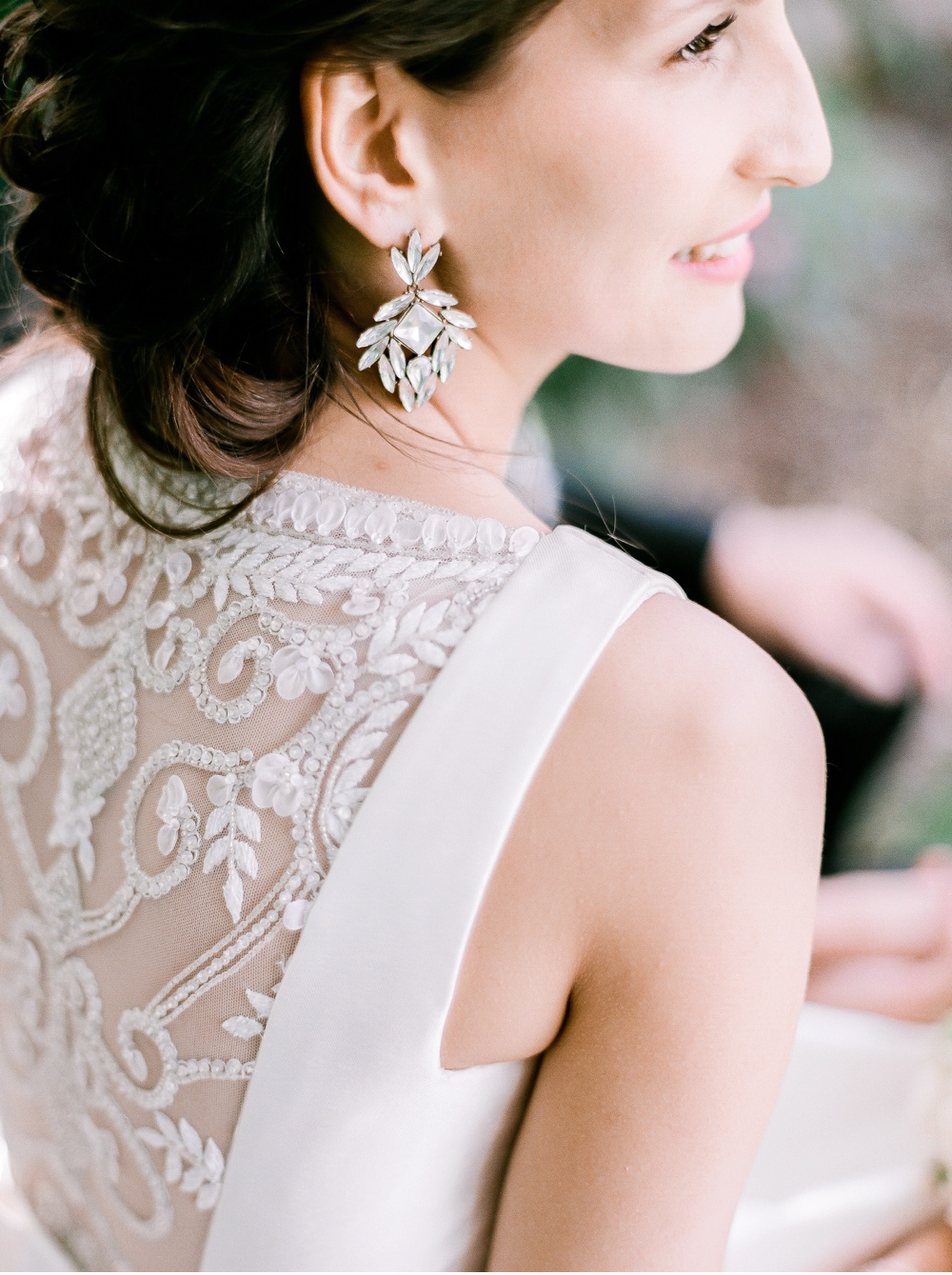 Destination_Paris_Wedding_Photographer©MadalinaSheldon_0056.jpg