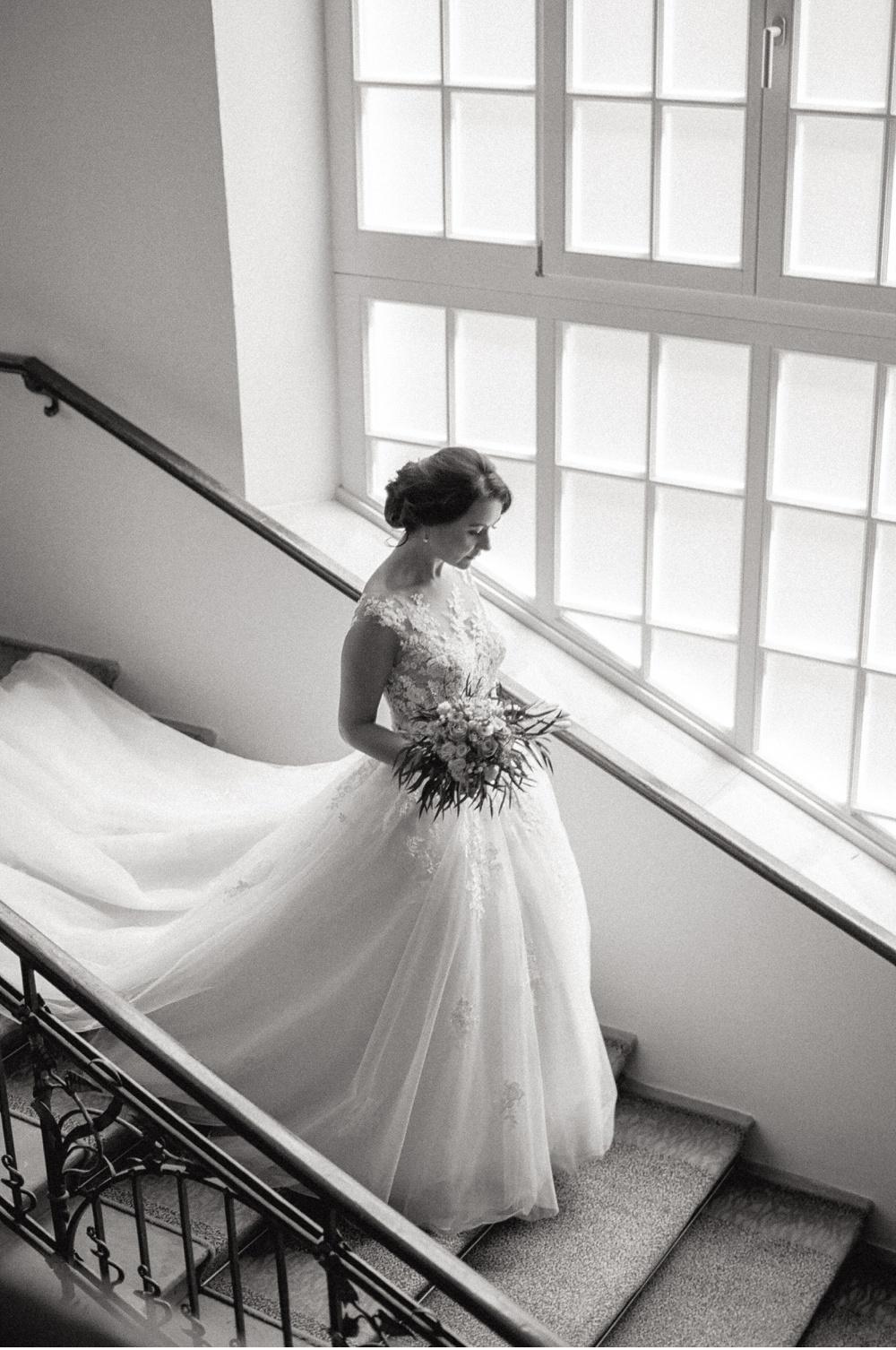Paris_Provence_Wedding_Photographer©MadalinaSheldon_0010.jpg