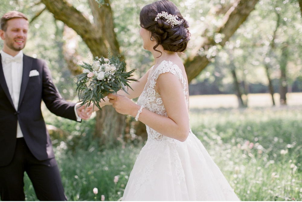 Paris_Provence_Wedding_Photographer©MadalinaSheldon_0016.jpg