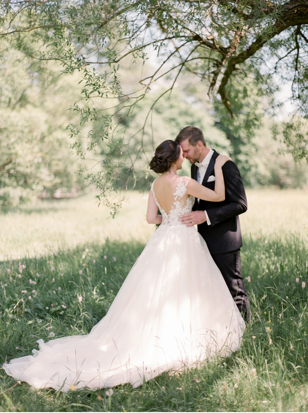 Paris_Provence_Wedding_Photographer©MadalinaSheldon_0018.jpg