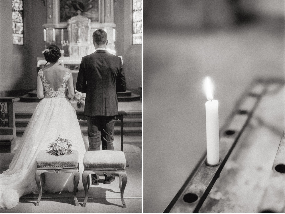 Paris_Provence_Wedding_Photographer©MadalinaSheldon_0021.jpg