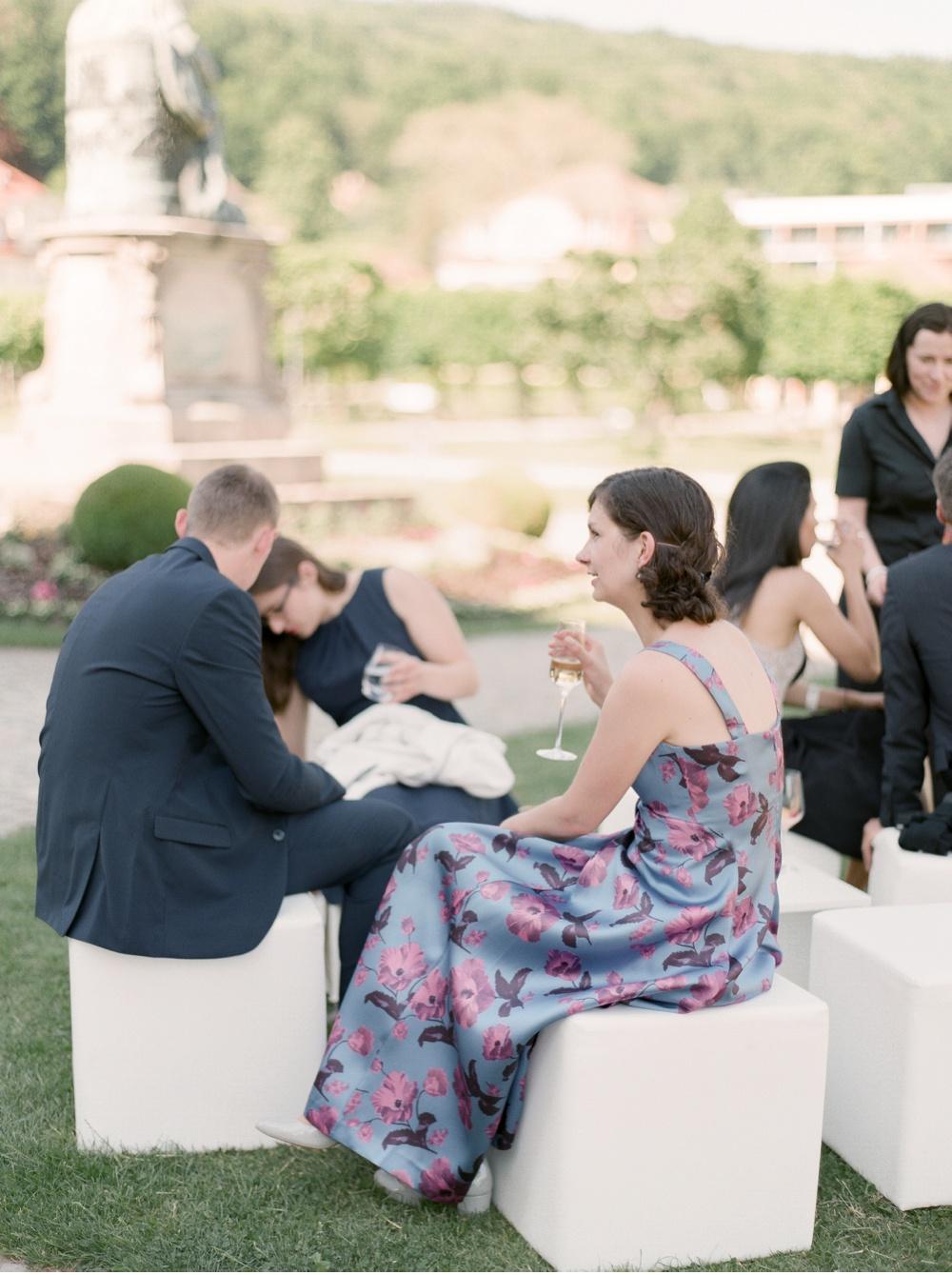 Paris_Provence_Wedding_Photographer©MadalinaSheldon_0031.jpg